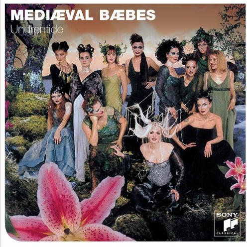 Undrentide de Mediaeval Baebes