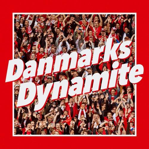 Danmarks Dynamite by Herrelandsholdet