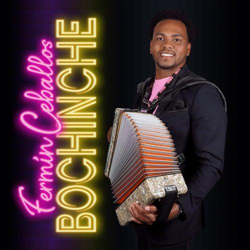 Bochinche by Fermin Ceballos