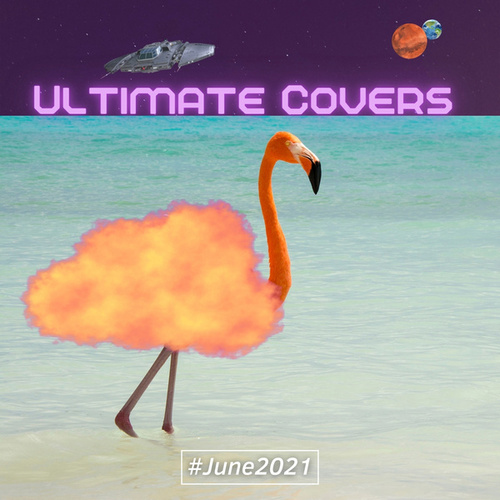 Ultimate Covers (#June 2021) von Sifare Cover Band