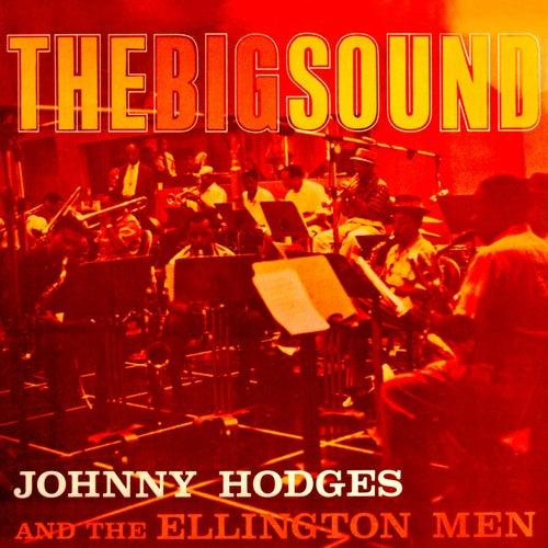 The Big Sound de Johnny Hodges