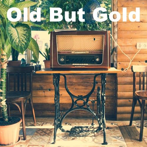 Old But Gold de Various Artists