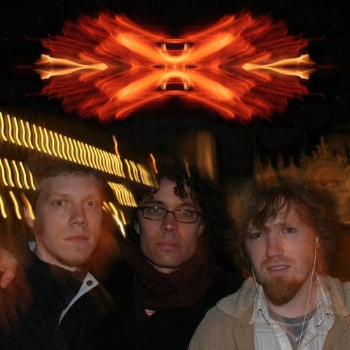 Speak No Evil: Europe '06 (Live) de Jacob Fred Jazz Odyssey
