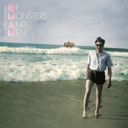 My Head Is An Animal von Of Monsters And Men