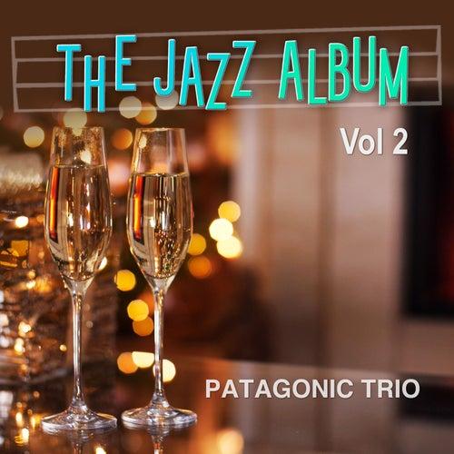The Jazz Album, Vol. 2 de Patagonic Trio
