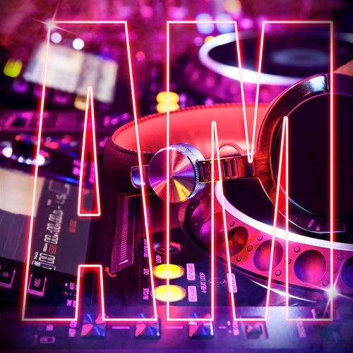 AM (Remix) de Dj Cumbio