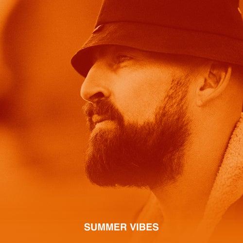 Summer Vibes von Gentleman