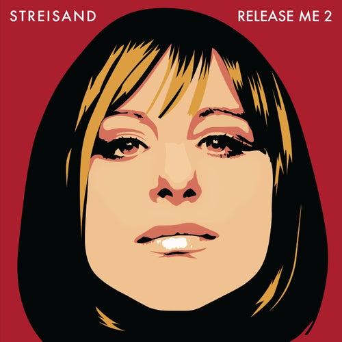 I'd Want It To Be You van Barbra Streisand