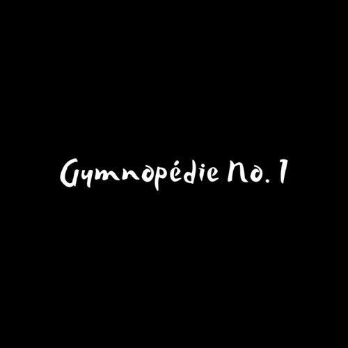 Gymnopédie No. 1 by Music Box Lullabies