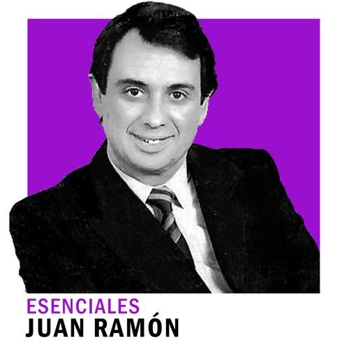 Esenciales by Juan Ramón