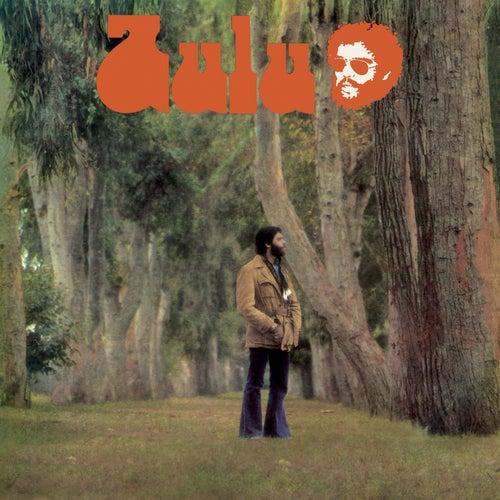 Zulu by Zulu