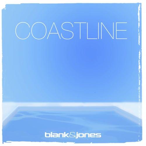 Coastline by Blank & Jones