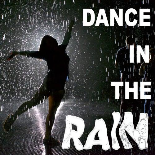 Dance In The Rain de Various Artists
