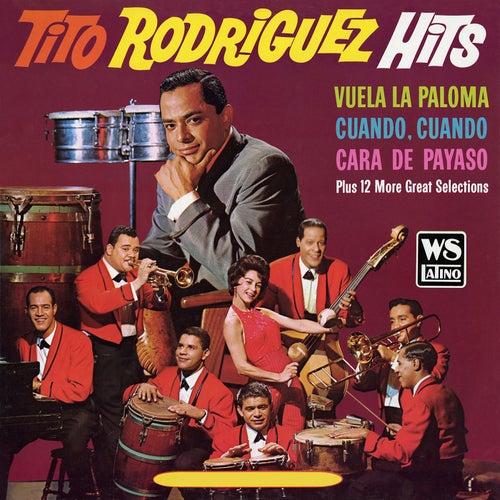 Tito's Hits de Tito Rodriguez