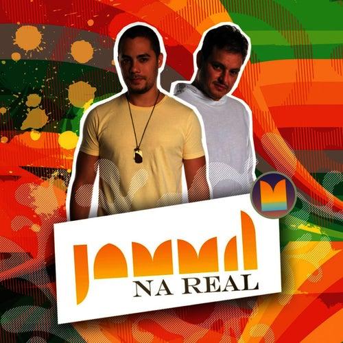 Jammil Na Real de Jammil
