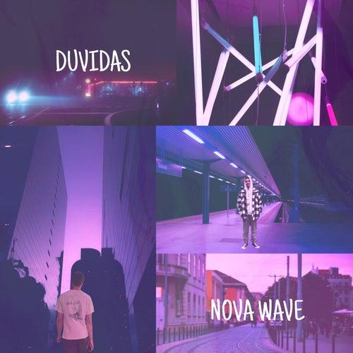 Duvidas von Nova Wave