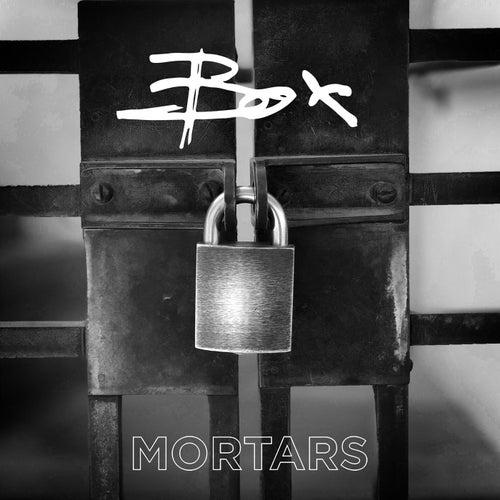 Box by Mortars