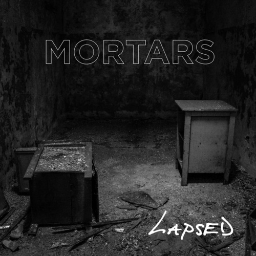 Lapsed by Mortars