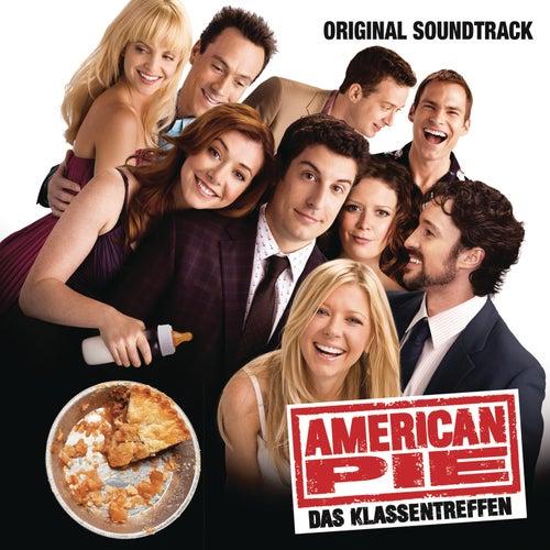 American Pie - Das Klassentreffen von Various Artists