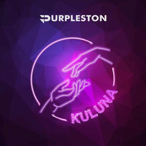 Kuluna by Purpleston