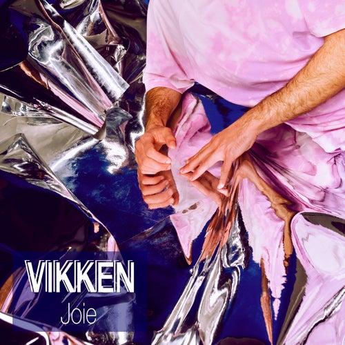 Joie by Vikken