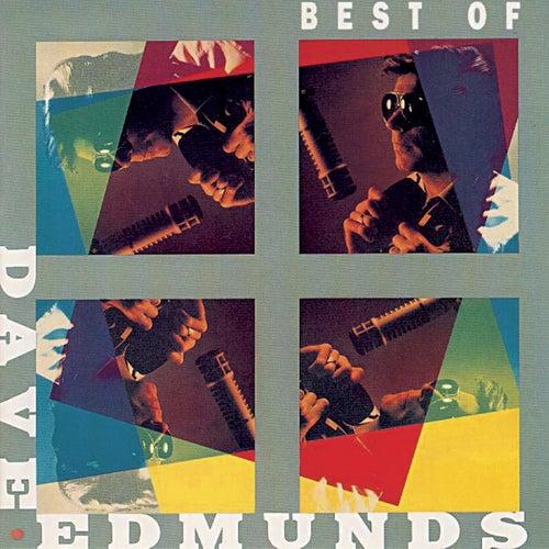 Best Of Dave Edmunds by Dave Edmunds