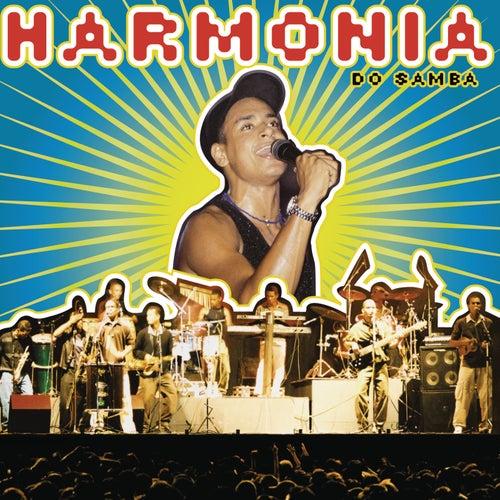 Harmonia Do Samba de Harmonia Do Samba