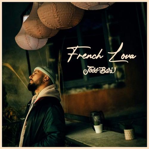 French Lova von Joss Bari