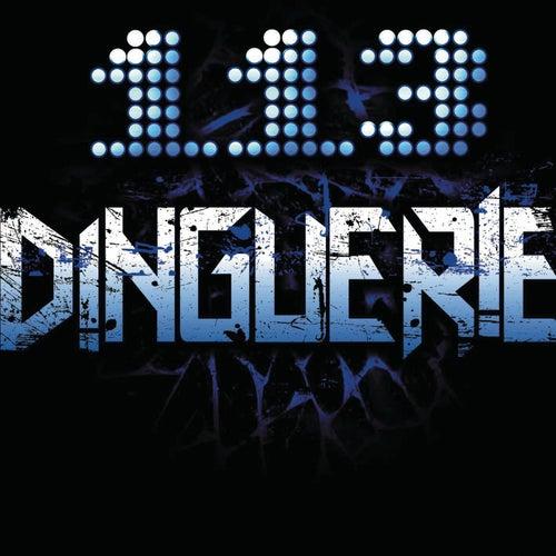 Dinguerie de 113