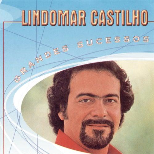 Grandes Sucessos - Lindomar Castilho de Lindomar Castilho
