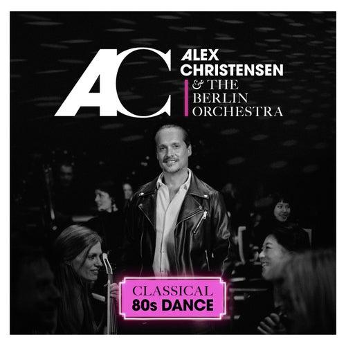 Smalltown Boy (Classical 80s Dance Version) von Alex Christensen