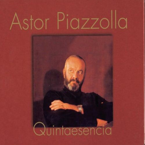 Quintaesencia de Various Artists