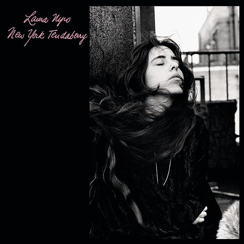 New York Tendaberry von Laura Nyro