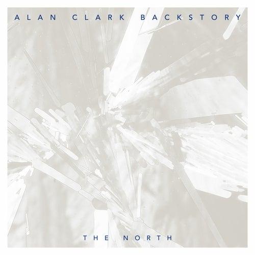 The North de Alan Clark