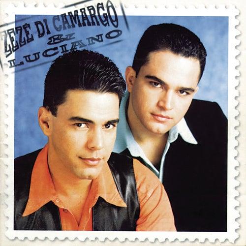 Zezé Di Camargo & Luciano 1997 de Zezé Di Camargo & Luciano