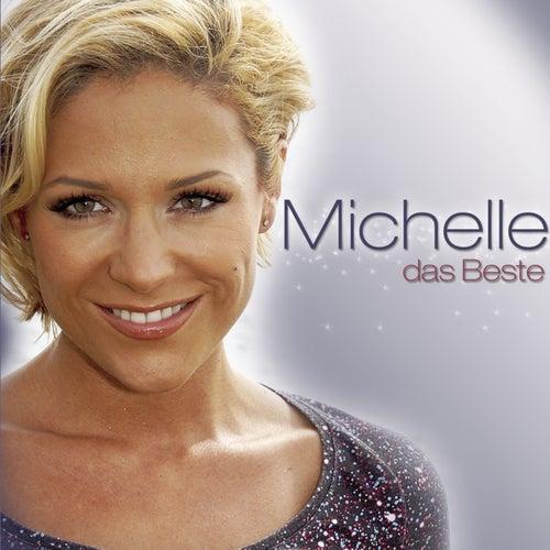 Das Disco-Fox Album von Michelle
