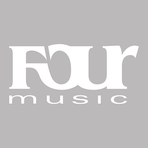 Four Music 2001/2002 von Various Artists