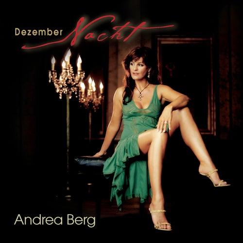 Dezember Nacht by Andrea Berg
