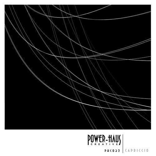 Capriccio fra Powerhaus