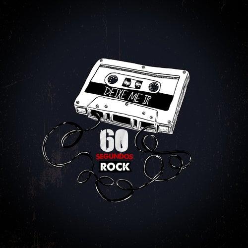 Deixe-Me Ir de 60 Segundos Rock