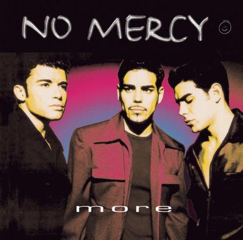 More de No Mercy