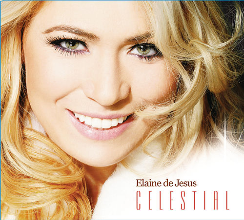 Celestial de Elaine de Jesus