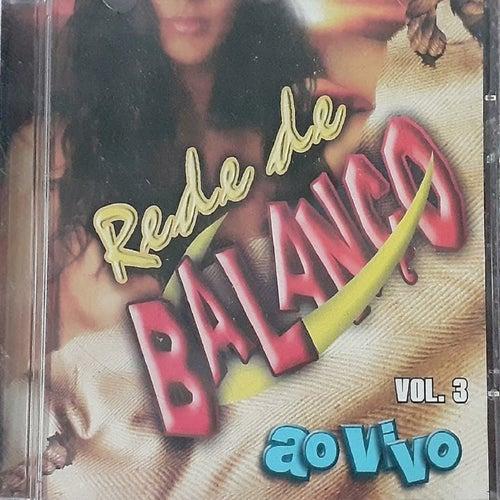 VOLUME 03 von Rede de balanço