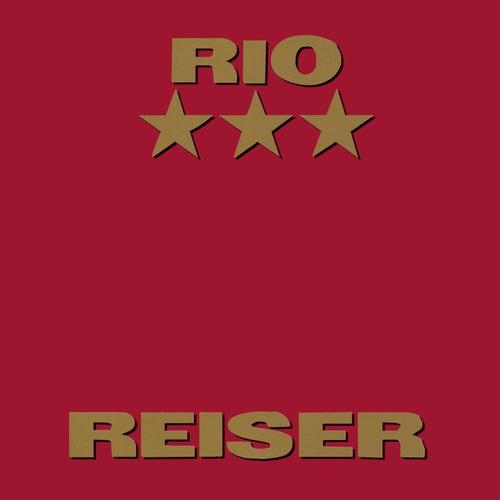 RIO von Rio Reiser