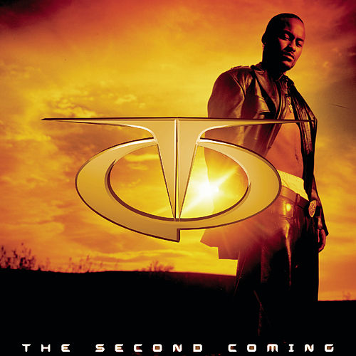 The Second Coming by TQ