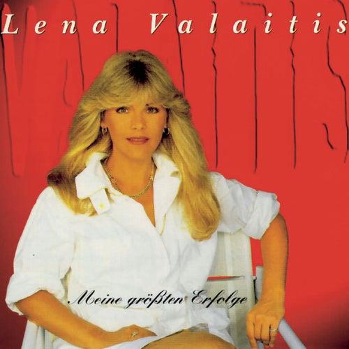 Meine größten Erfolge von Lena Valaitis