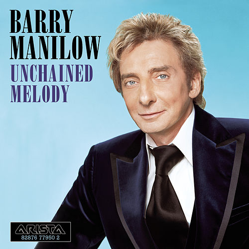 Unchained Melody de Barry Manilow