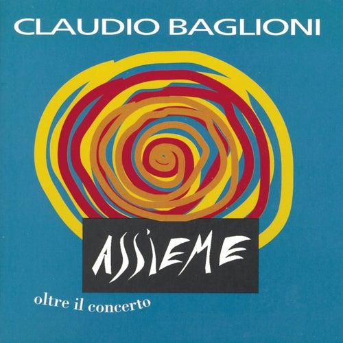 Assieme de Claudio Baglioni