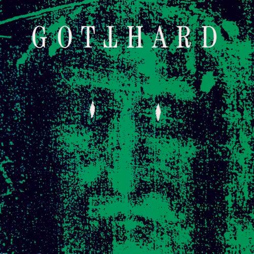 Gotthard von Gotthard