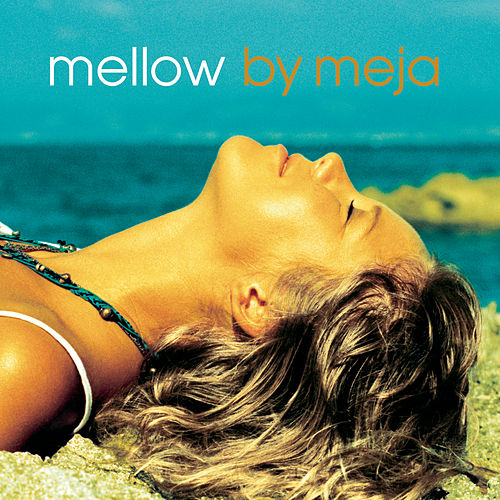 Mellow by Meja
